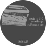 Society 3.0 Recordings Collection Six by Various Artists mp3 download