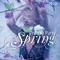 Burnin Love by Seos mp3 downloads
