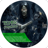 Bomek & Friends by Various Artists mp3 download