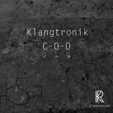 Code of Destruction by Klangtronik mp3 download