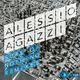Alessio Agazzi - Sure of Nothing Remixes