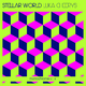 Luka Cheerys - Stellar World
