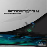 Progstorm, Vol. 4 by Various Artist mp3 download