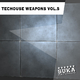 Various Artists Techouse Weapons Vol.5