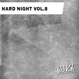 Hard Night Vol.8 by Various Artists mp3 download
