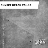 Sunset Beach Vol.13 by Various Artists mp3 download