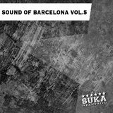 Sound of Barcelona Vol.5 by Various Artists mp3 download