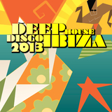 Deep House Disco Ibiza 2013 by Various Artists mp3 download