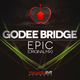Godee Bridge - Epic