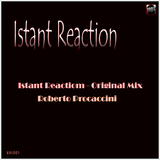 Istant Reaction by Roberto Procaccini mp3 download