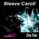 Steeve Caroll - One Year