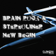 Brain Rock & Stereoliner - New Begin