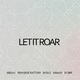 Various Artists - Let It Roar