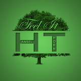 Feel It by Hansel Thorn mp3 download