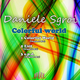 Daniele Sgroi Colorful World