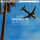 Various Artists - Schicker Ibiza Opening 2013