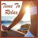 Various Artists - Time to Relax