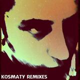 Remixes by Kosmaty mp3 download