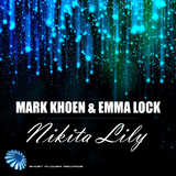 Nikita Lily by Mark Khoen & Emma Lock mp3 download