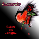 Thief of Hearts by Acting Lovers mp3 download