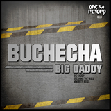 Big Daddy by Buchecha mp3 download