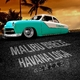 Malibu Breeze - Havana Loca Remixes