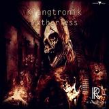 Motherless by Klangtronik mp3 download