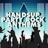 Handsup Party Rock Anthems by Various Artists mp3 download