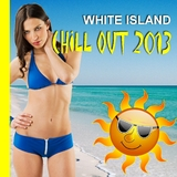 White Isalnd Chill Out 2013 by Various Artists mp3 download