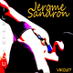Jerome Sandron - I Laugh You