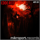 Code Red by Various Artists mp3 download