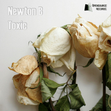Toxic by Newton B mp3 download