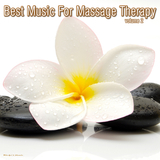 Best Music for Massage Therapy Vol.2 by Various Artists mp3 download