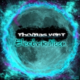Electric Moon by Thomas Vent mp3 download