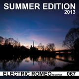 Summer Edition 2013 by Various Artists mp3 download