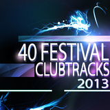 New York Club Scene 2013 by Various Artists mp3 download