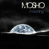 Mooning by Mosho mp3 downloads
