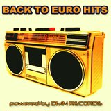 Back to Euro Hits by Various Artists mp3 download
