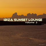 Ibiza Sunset Lounge Vol.2 by Various Artists mp3 download