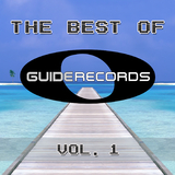 The Best Of Guide Records Vol. 1 by Various Artists mp3 download