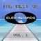 Killer Voices by Roberto De Haro mp3 downloads