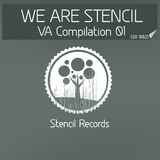 We Are Stencil by Various Artists mp3 download