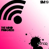 Progress by The Mind mp3 download