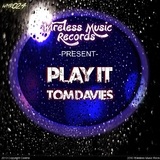 Play It by Tom Davies mp3 download