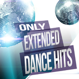 Only Extended Dance Hits by Various Artists mp3 download