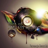 Best of Fantasy Project by Fantasy Project mp3 download