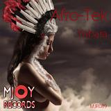 Yabara by Afro-Tek mp3 download