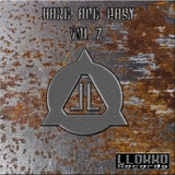 Hard and Easy Vol 7. by Various Artists mp3 download
