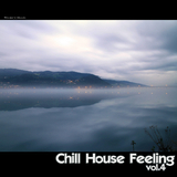 Chill House Feelings Vol.4 by Various Artists mp3 download