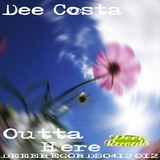 Outta Here by Dee Costa mp3 download